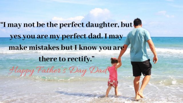 Father's-day-quotes-in-English-from-daughter