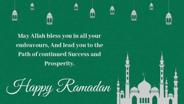 ramadan-kareem-images-ramadan-picture-greeting